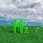 Future of Hydrogen: India set to organise two day summit on Green Hydrogen