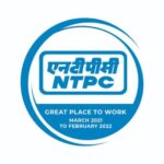 NTPC – FY21 Audited Results Highest Ever PAT (YoY) 36.16%