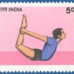 India Post to issue a special cancellation stamp at 800 locations to mark IDY – 2021