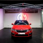 Pre-owned sports car dealership Boys and Machines opens dedicated after-sales service facility