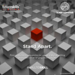 Sona Comstar collaborates with NASSCOM to enhance digital skills of their employees through FutureSkills Prime